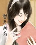 H文小辑1